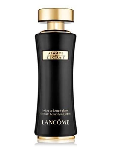Lancome Lancome Tonik Renksiz